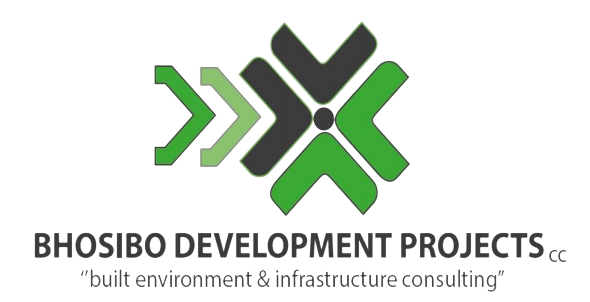 Bhosibo Development Projects